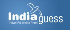 India Guess - Indian Education Portal
